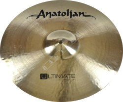 "Anatolian 19"" Ultimate Medium Crash - talerz perkusyjny"