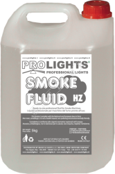 Prolights Smoke Fluid HZ