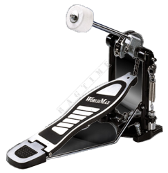 World Max P260 Drum Pedal - stopa pojedyncza