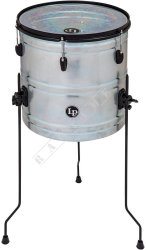 Latin Percussion LP1616 Street Can Drum