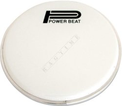 "Power Beat 18"" DHD 18/1 - naciąg do perkusji"